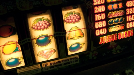 Origins-and-Functioning-of-Online-Slot-Machines