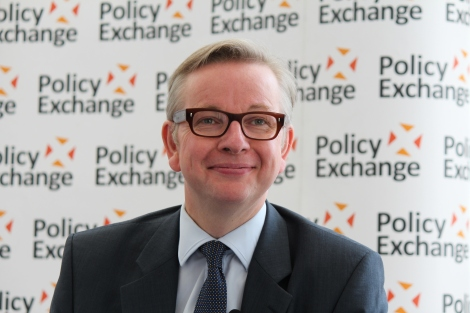 Michael_Gove_at_Policy_Exchange_delivering_his_keynote_speech_'The_Importance_of_Teaching'-2